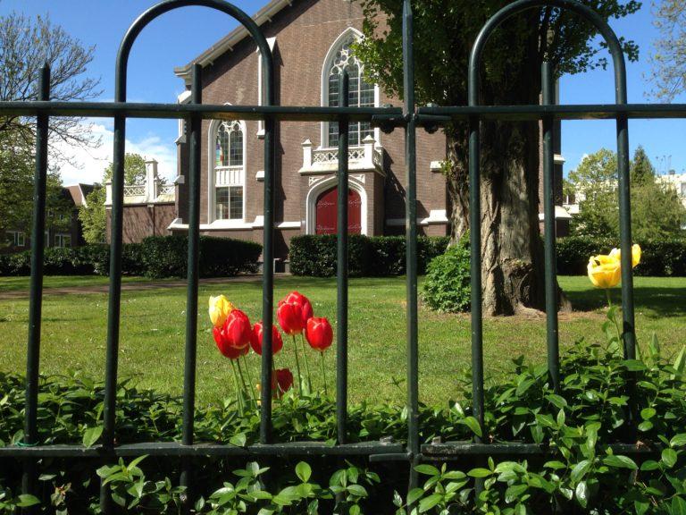 oude-kerk-charlois-1