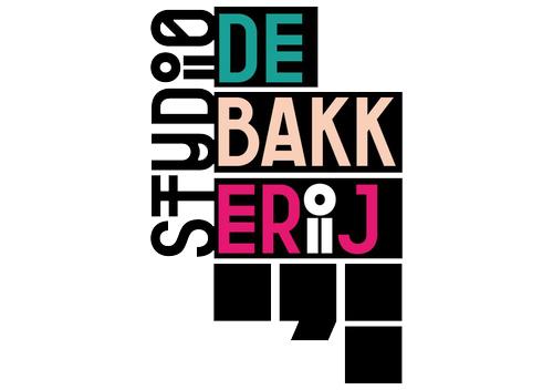 Kinderprogramma 2020: een avontuur op de RDM met Studio De Bakkerij