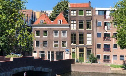 Schrijf je in voor OMD Rotterdam 2021!