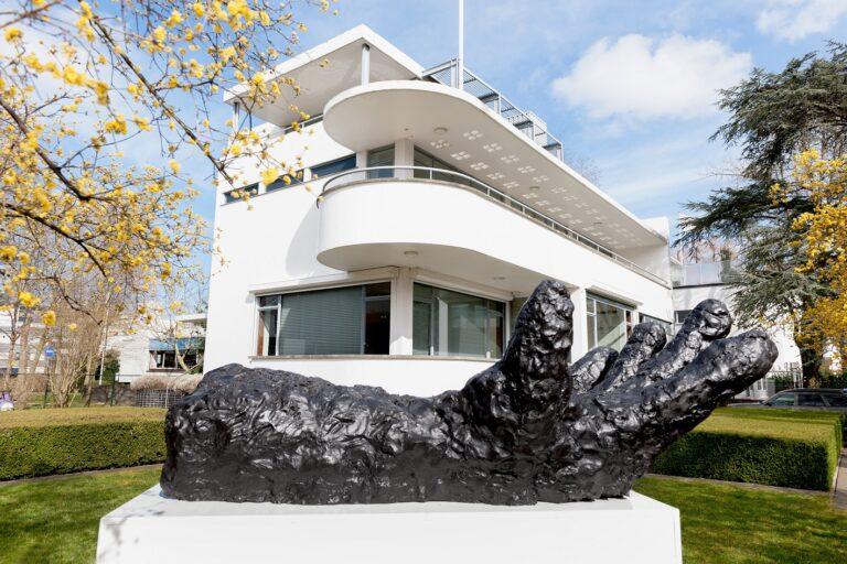 Chabotmuseum Armando