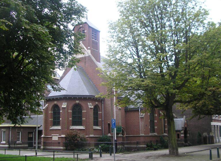 Rotterdam_P.de_Hoochstr.St_.Mary_Angl._and_Episc.Church_11