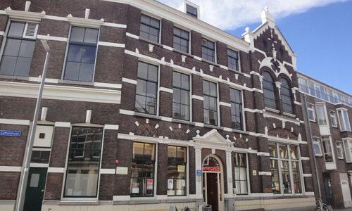 Gaffelstraat-actiegroep-oudewesten