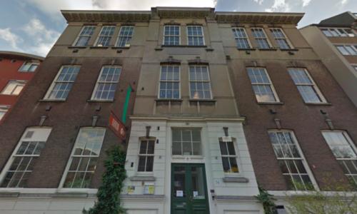 Nivon-OMD-Rotterdam-800x500